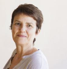 Anna Citelli