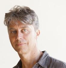 Raoul Bretzel