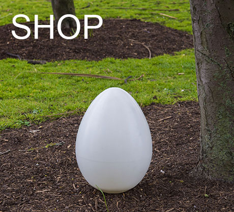 biodegradable urn shop